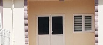 Karo Kauçuk